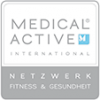 logo-medical-active (1)
